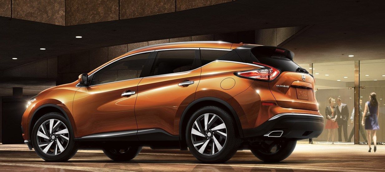 2020 Nissan Rogue Hybrid Model Overview, Availability