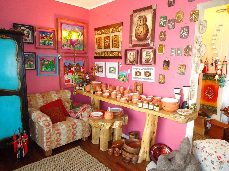 tiendas de feng shui - Buscar con Google decoración hindu