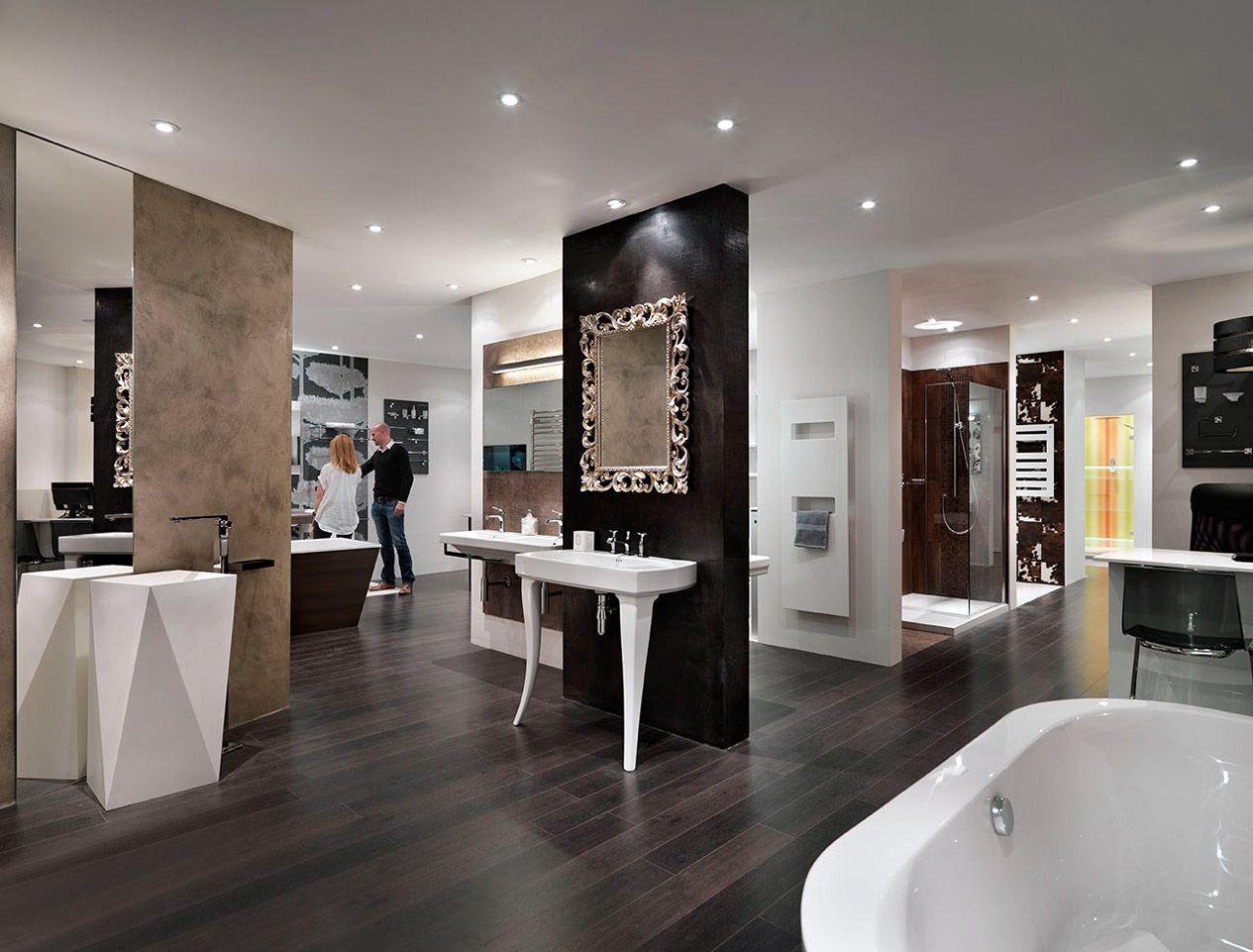 Bathroom Design Showroom Bathroom Showroom Names  Ideas  Pinterest  Bathroom Fixtures