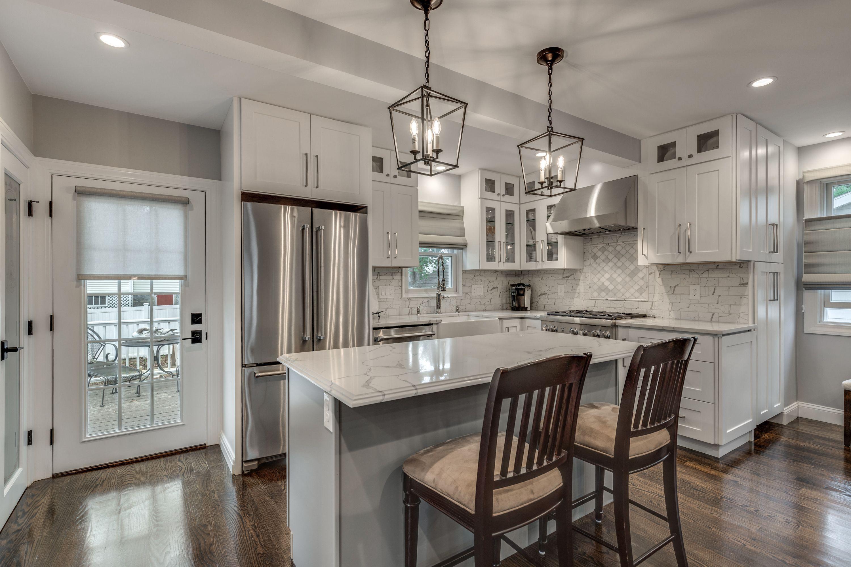 Best J K Cabinetry Boston Kitchen In 2019 Kitchen 400 x 300
