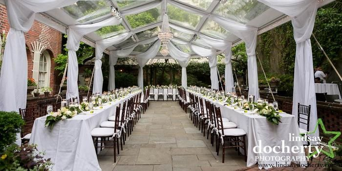 The Morris House Weddings Get Prices For Philadelphia Wedding Venues Pinterest And Hotel