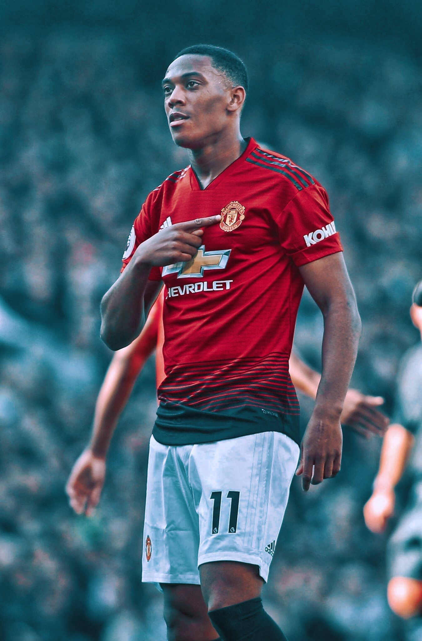 Gw9 Che 2 2 Mun Manchester United Players Manchester United Soccer Manchester United Football Club