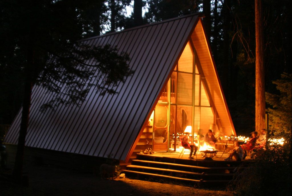 com frame experienceidyllwild cabins idyllcove ca vacation a idyllwild in cabin rental
