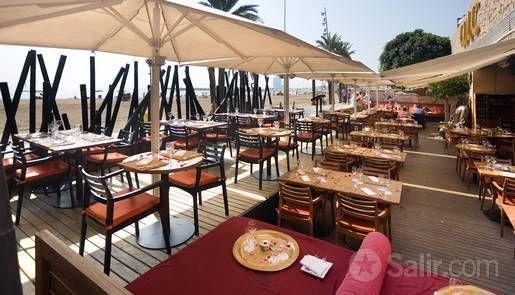 Pin de liesbeth brouwer en lovely barcelona pinterest for Carpe diem lounge club barcelona
