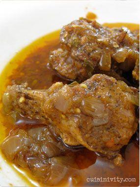 Gravy with chicken liberian food yum serve over parboiled rice gravy with chicken liberian food yum serve over parboiled rice forumfinder Gallery