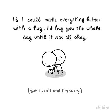 cute feel better quotes