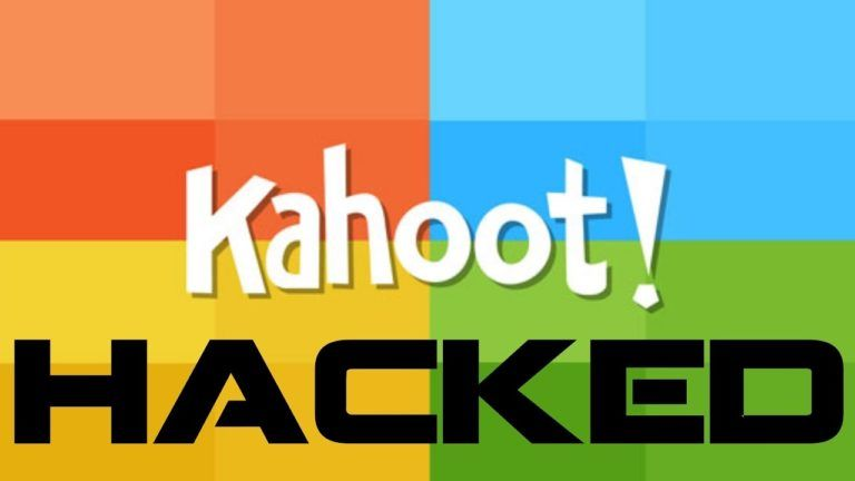 Kahoot Hacks | How to Hack Kahoot with Cheats, Bots, PINs in