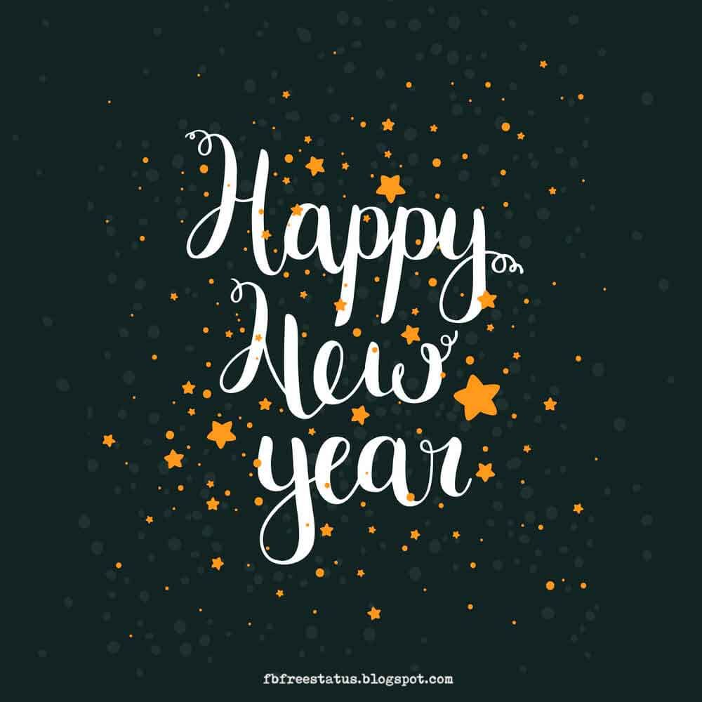 Happy New Year 2021 Hd Wallpaper Images Download Free Happy New Year Calligraphy Happy New Year Wallpaper Happy New Year Stickers