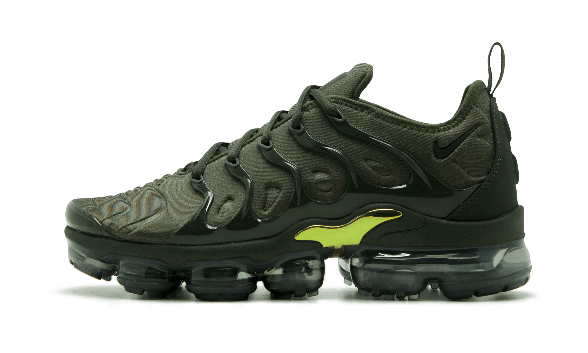 Nike Air Vapormax Plus - 924453 300 in