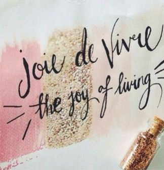 pin by lissie on soul shine pinterest
