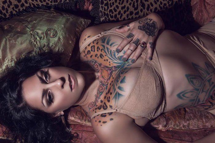 Preity zinta boob pussy xxx