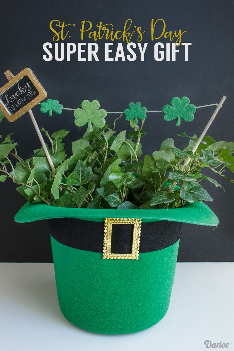 St. home day Patricks decorations pictures recommend dress in everyday in 2019