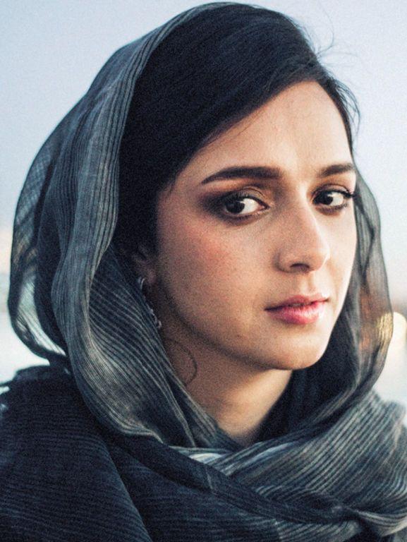 Cinéma Taraneh Alidoosti Talent Persan Iranian Beauty