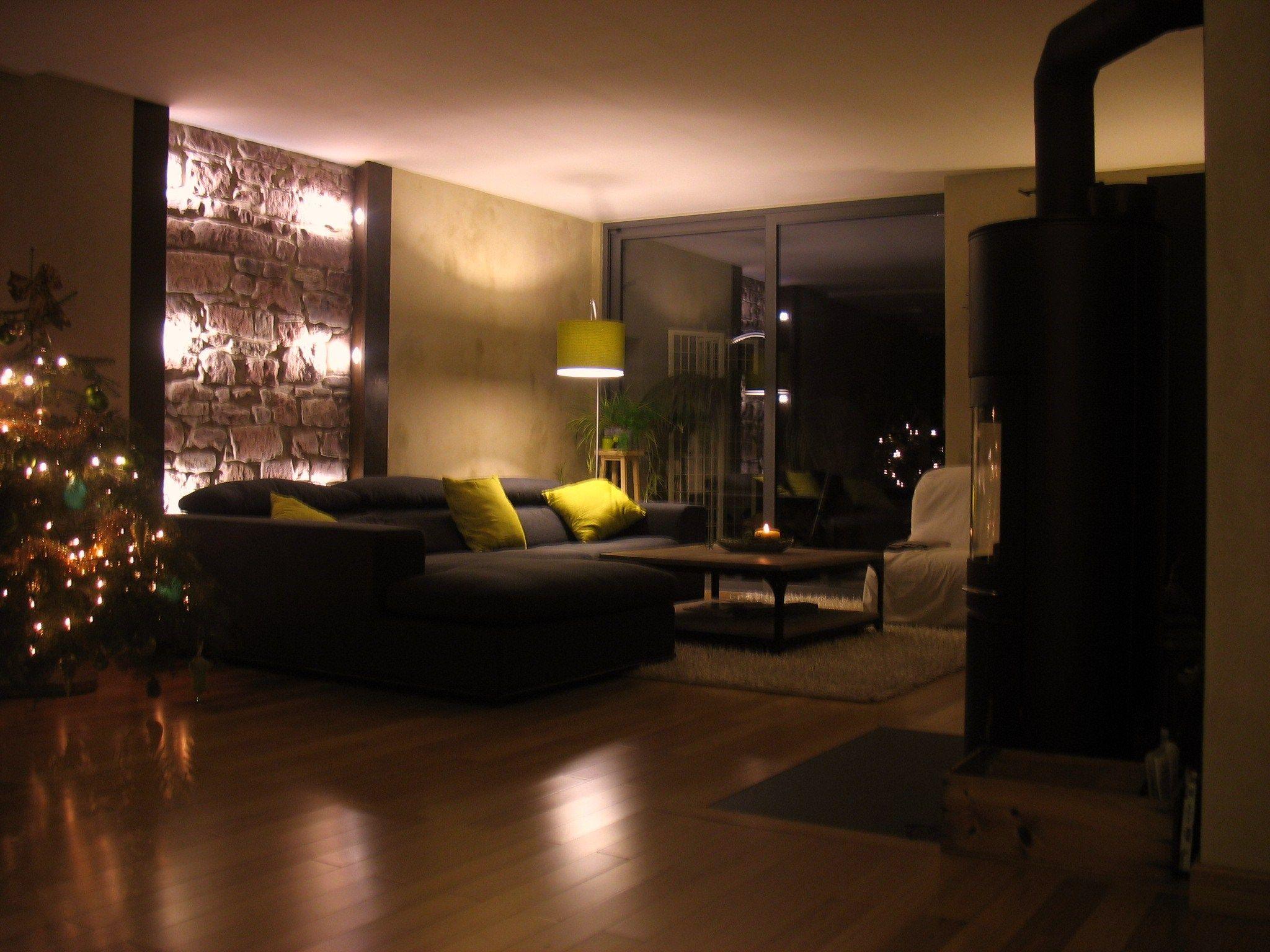 deco salon zen bambou - Recherche Google | Déco salon | Pinterest ...
