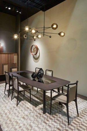 leemwonennl/interieur-i-inspiratie-binnen-de-meubelen-van