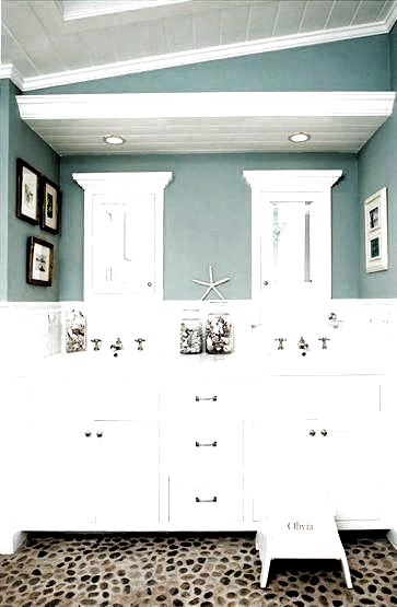 Photo of #Bad #bathroom design #bathroom design tool #bathroom ideas #bathroom ideas deco…