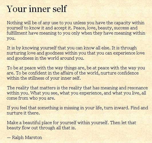 The Daily Motivator Your Inner Self Difficult People Quotes Comfort Quotes Healing Quotes
