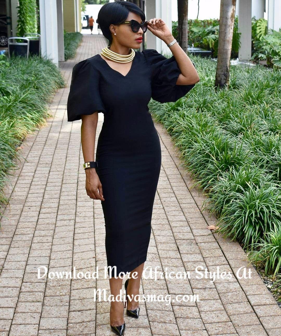 8d320a608 CHURCH FASHION IDEAS FOR SUNDAY | fashion in 2019 | Fashion, Church ...