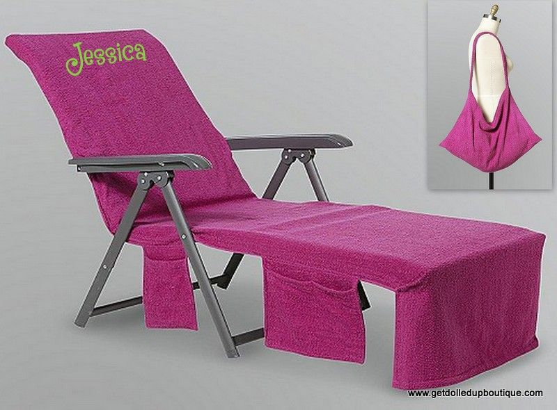 Pin By Colleen Fritzley On Sewing In 2020 Chair Cover Diy Chair Covers Beach Lounge Chair