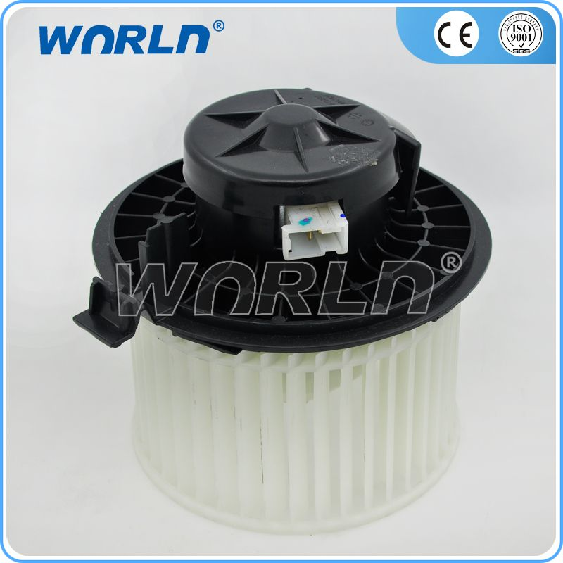 12v 24v Auto Ac Fan Heater Blower Motor Ccw For Nissan Tiida C11z Ed L Sylphy Latio Versa 27226 Ed50a Aa 27226 Ee91c 27226 Ee91a Nissan Tiida Ac Fan Auto