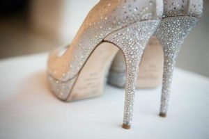 22 Persiapan Kahwin Ideas Bridal Shoes Wedding Shoes Wedding Shoe