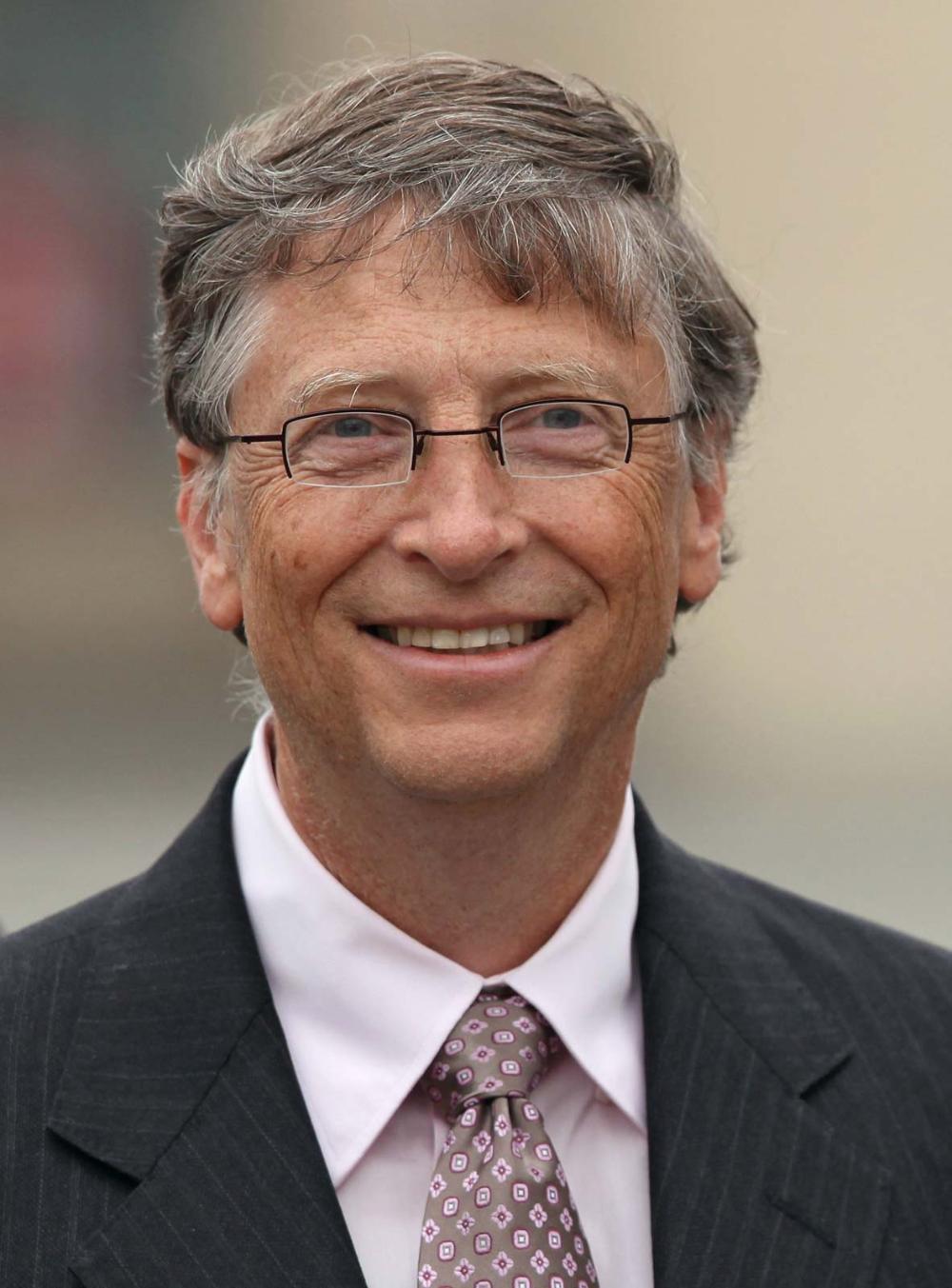 Bill Gates Biography Microsoft Facts Bill Gates Biography Bill Gates Inspirational Story