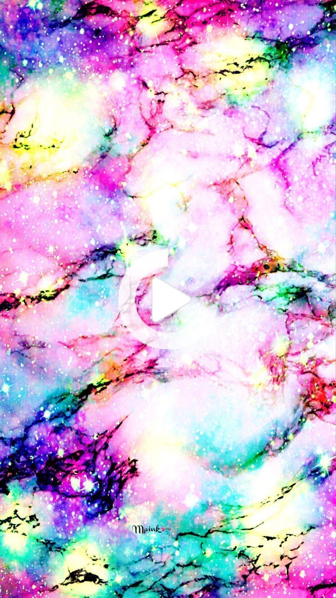 Pin On Vsco Wallpaper Iphone Rainbow Wallpaper Backgrounds Rainbow Wallpaper Iphone Wallpaper Glitter