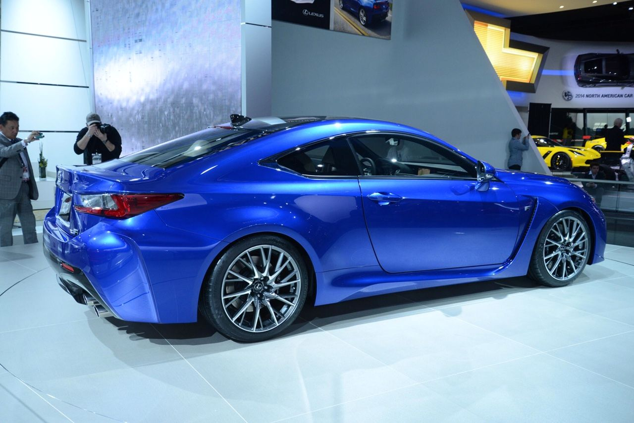 Lexus Ultrasonic Blue Mica 2.0 Lexus, Sports car, Car