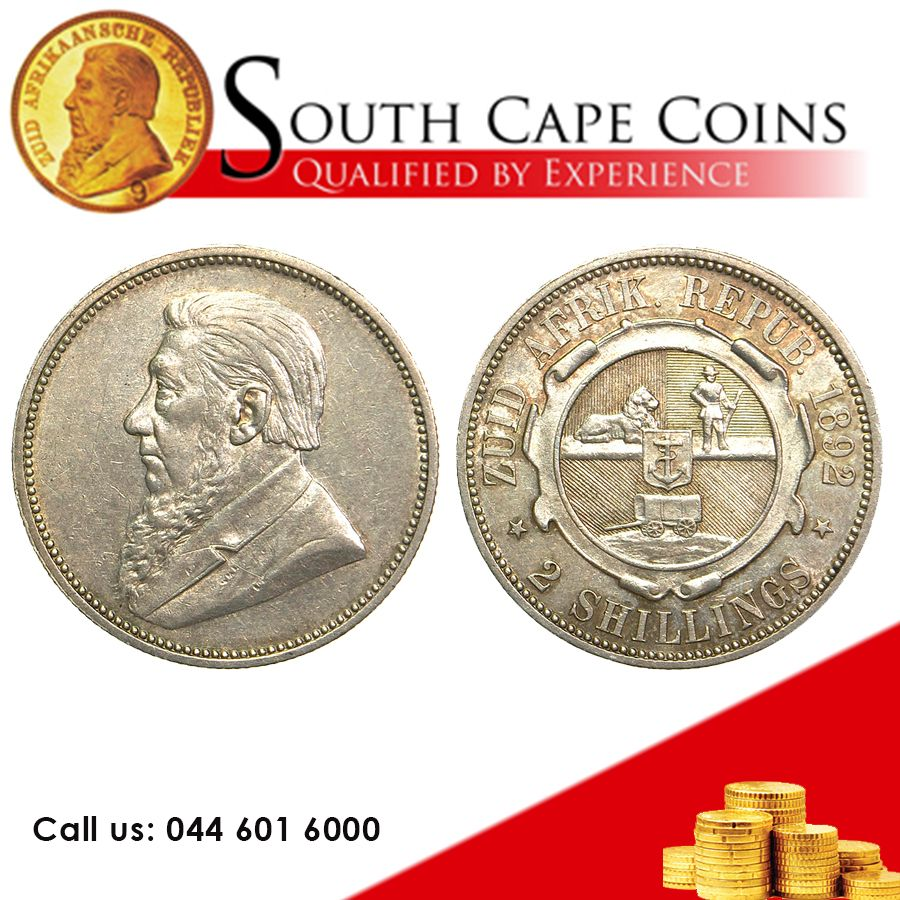 great southern coins boerne tx