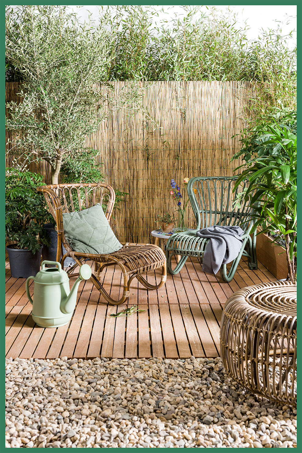 KARWEI | Hollandse Wildernis | Home | Pinterest | Gardens, Garden ...