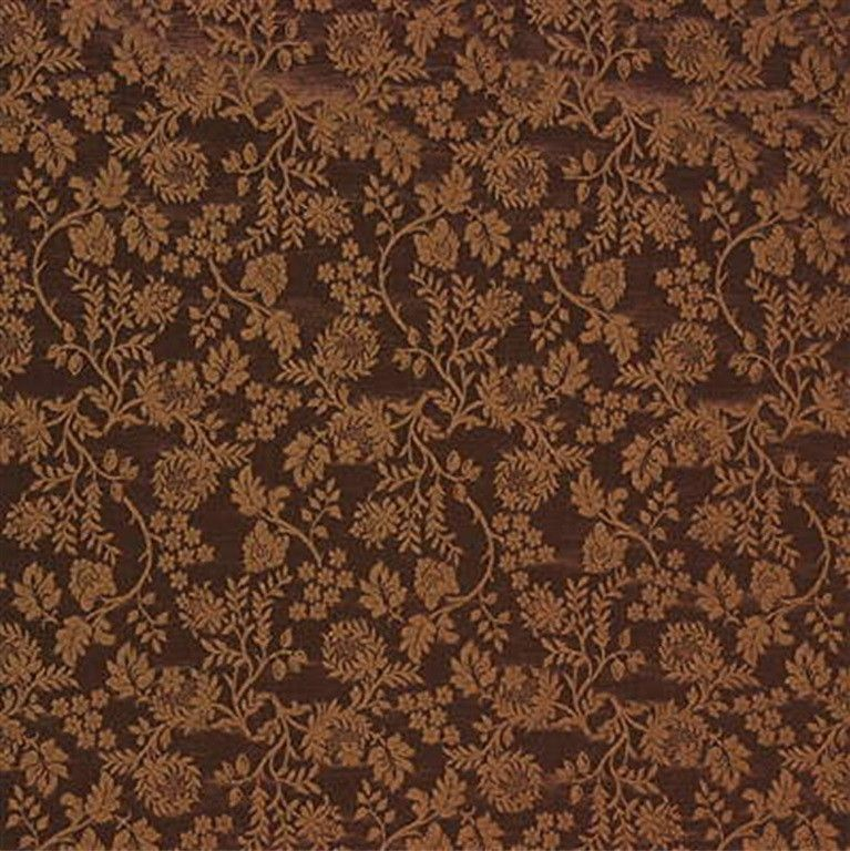 Lee Jofa Fabric 2003181.6 Portiere Weave Mocha