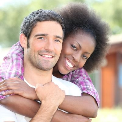 stlldalen black women dating site Interracial dating site - whitemendatingblackwomencom 5,570 likes 7 talking about this wwwwhitemendatingblackwomencom.