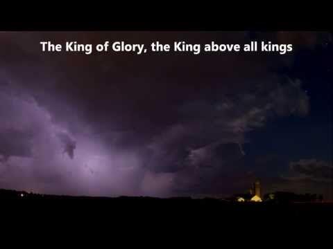 Amazing christian videos