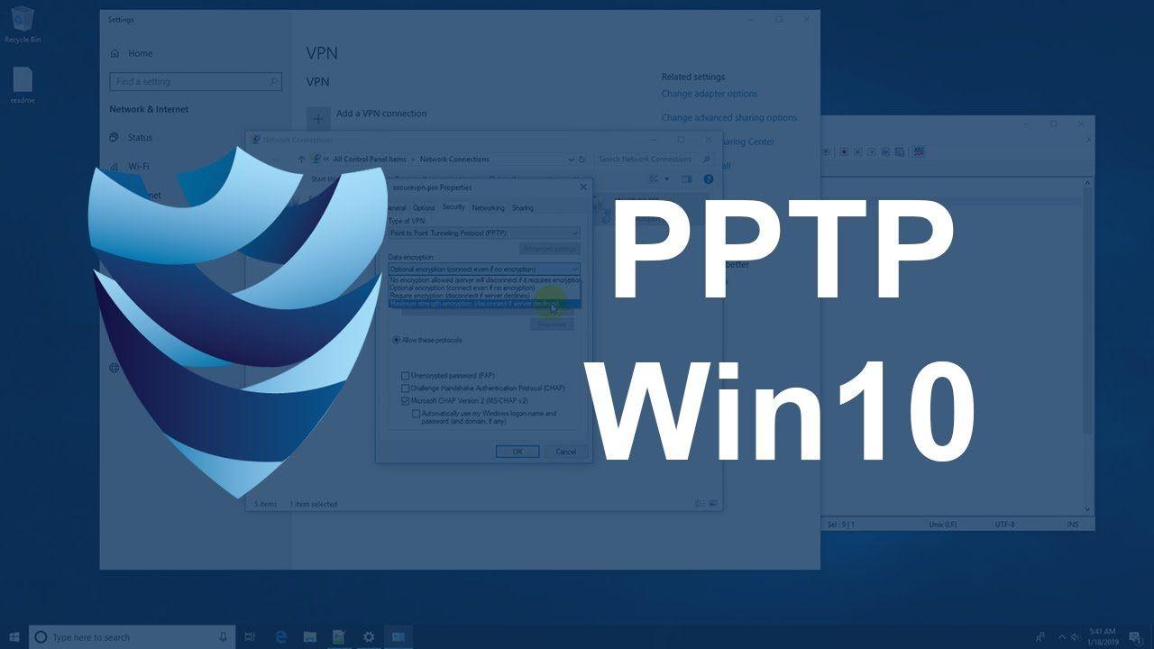 73f9bf18ee3a716b5a2c0dbd9cba39e3 - How To Change Vpn Settings Windows 10