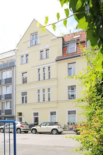 3 Zimmer Eigentumswohnung zum Kauf in Köln mit 70 qm