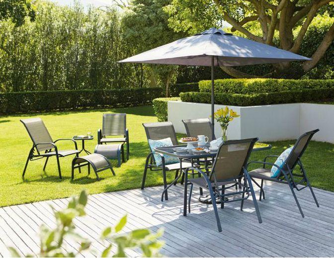 Pin de Homebase en Garden Living | Pinterest