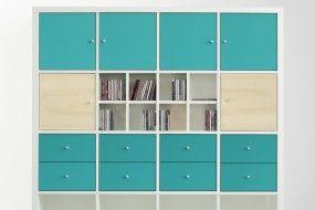 teyl rd home accessories pinterest m bel kallax regal und ikea m bel. Black Bedroom Furniture Sets. Home Design Ideas