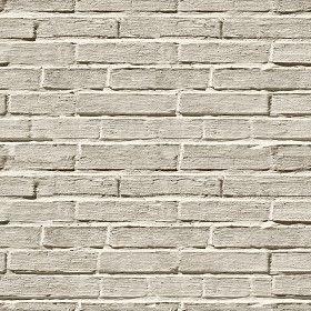 Textures Texture Seamless White Bricks Texture Seamless 00492 Textures Architecture Bricks White Bricks Sketchuptex Brick Texture White Brick Brick