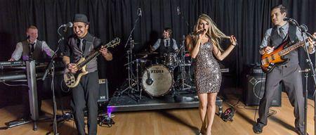 REWIND featuring Vertigo, Venue details: Floridita, 100 Wardour Street, London, W1F 0TN, United Kingdom, On 17th July 5.30pm-03:00am, General Admission: 5, Facebook: http://atnd.it/12000-1, Restaurant opens from 5:30pm For dining contact Floridita on 0207 314 4000 Live Music from 8pm. Featuring UK up and coming talent, Artists: Vertigo, Category: Live Music