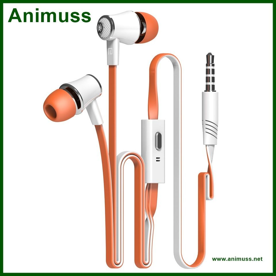 Time to source smarter! Earbuds microphone, Earbud