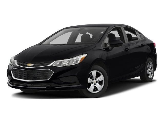 2017 Chevrolet Cruze Ls For Sale In Allentown Pa Scott Family Of Dealerships In 2020 Chevrolet Cruze Chevrolet Car