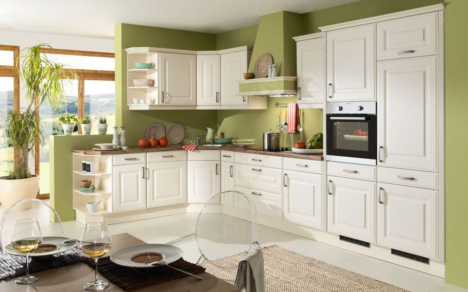 12 besten Küchen Inspiration Bilder auf Pinterest   Küchen ...