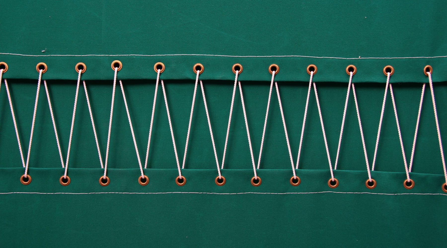 Paravent Egon Eiermann Unbekannt Franklandau Egon Eiermann Joinery Details Fabric Photography Simple disassembly room divider