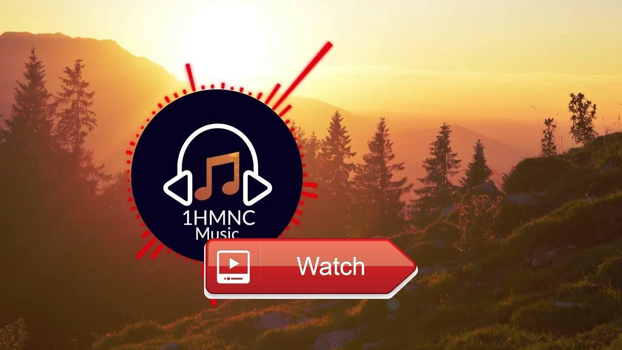 Rap / hip hop playlist by radio roberto   jamendo music   free.