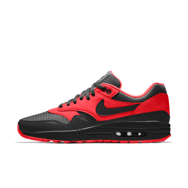 Nike Air Max 1 Essential iD Men's Shoe Zapatillas sport hombre