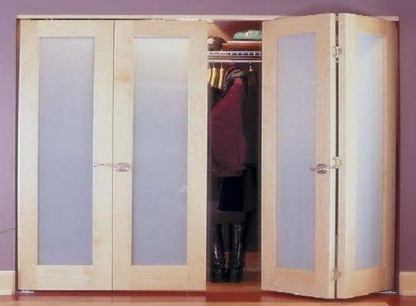 folding doors ikea | Door Designs Plans | door design plans ...
