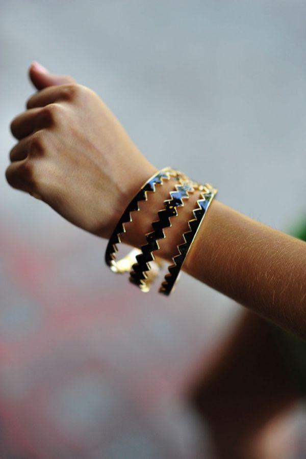 ADMK Jewelry arm candy | Cartier love bracelet, Jewelry