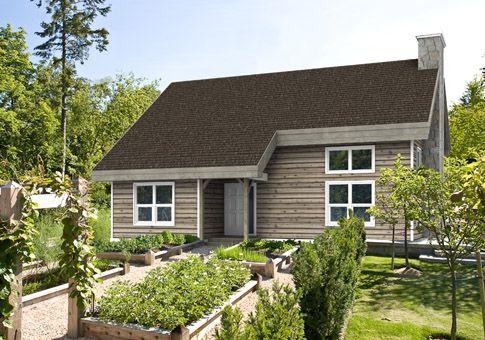 House Plans - Southview - Linwood Custom Homes | Lake House ...
