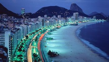 10 Best Places To Visit In Brazil Touropia Travel Experts