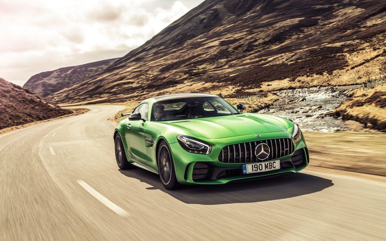 Mercedes Hd Wallpapers Mercedes Amg Gt R Mercedes Benz Wallpaper Sports Car Wallpaper